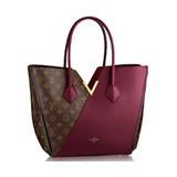 Louis Vuitton Handbag