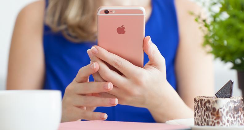 Today's Employee: Social Media Do's & Dont's