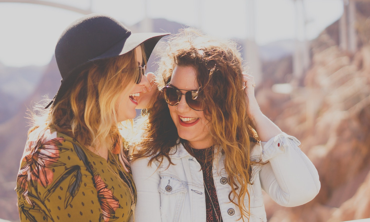 15 Little Signs You Aren't Being Fully Authentic Every Day