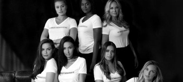 This New Media Company Launched a Campaign to Change Sexist Stereotypes