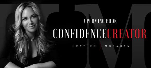 The Confidence Creator