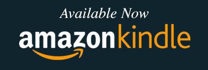 Confidence Creator Book on Amazon Kindle Heather Monahan