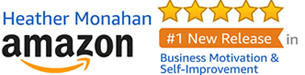 Business Motivation & Self-Improvement - Amazon Best Seller